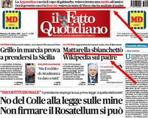 il_fatto_quotidiano-2017-10-29