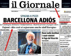 il_giornale-2017-10-28