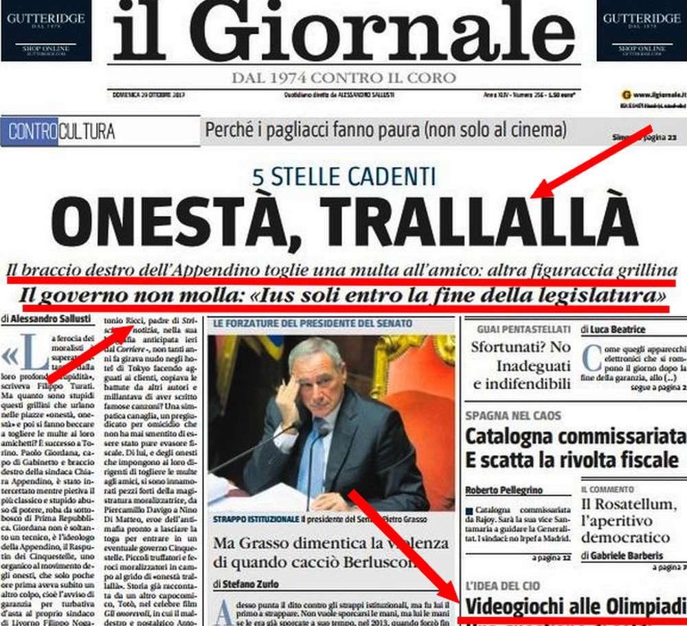 il_giornale-2017-10-29