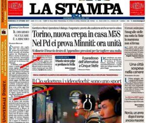 la_stampa-2017-10-29