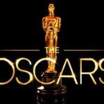 Assegniamo l'Oscar al miglior programma per le Regionali