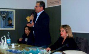 Verso le Politiche: nasce anche a Trapani la Sinistra Unitaria