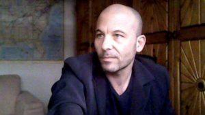 Sebastiano Grasso
