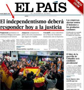 el_pais-2017-11-02
