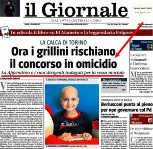 il_giornale-2017-11-04