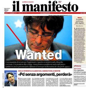 il_manifesto-2017-11-04
