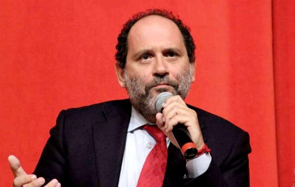 Antonio Ingroia, Lista del Popolo