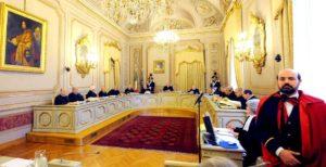 La Corte Costituzionale chiamata a giudicare il Rosatellum