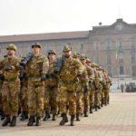 Milex: Gli sprechi dei 25 miliardi di spesa militare italiana