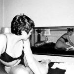 Trapani: Fermiamo chi induce e sfrutta la prostituzione