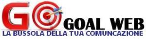 Logo Gol Web