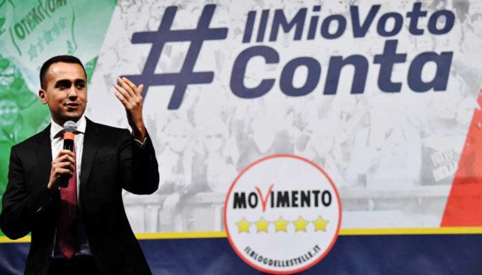 Italia, xenofobia: Stampa araba allarmata dal nuovo governo