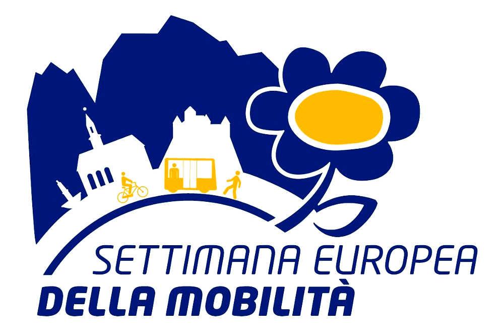Settimana della mobilità sostenibile: a Trapani nessuna iniziativa