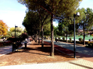 Parco-e-Santander-Madrid