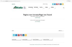 Alitalia Pagina Non trovataJPG