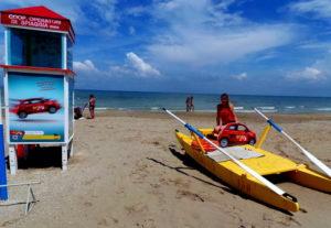 Torrette-affissione-Spiaggia-Rimini
