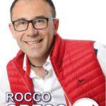 Rocco Greco diventa Civico