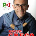 Rocco Greco PD