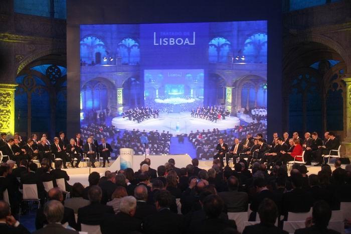 Tratado_de_Lisboa_13_12_2007