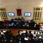 aula-consiglio-comunale-trapani