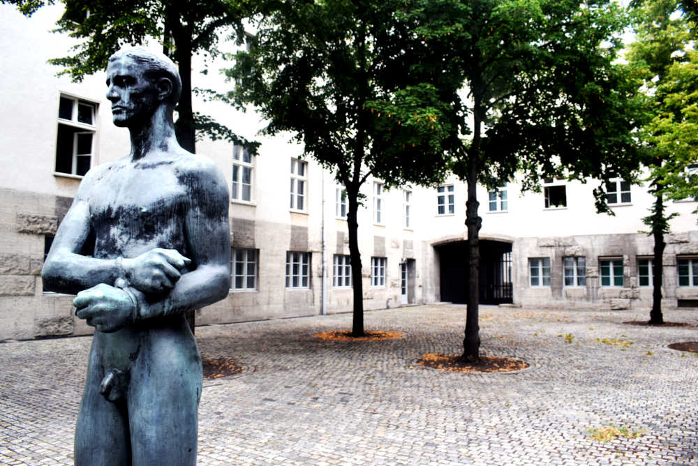 Berlino-Museo-Resistenza
