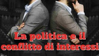 conflitto-interessi