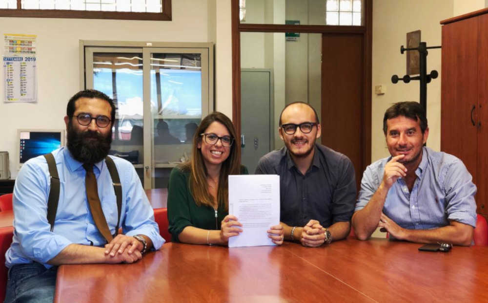 consiglieri-Barracco-mannina-Manuguerra-Vassallo