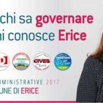 erice-sindaca-daniela-toscano