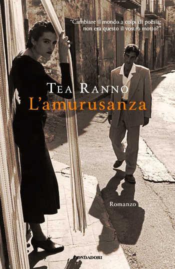Lamurusanza-tea-ranno