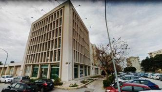 Terzo Settore Urbanistica Comune Trapani