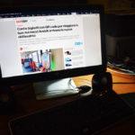 testo online