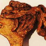 La Dea bendata © Frabartomeu / Wikipedia
