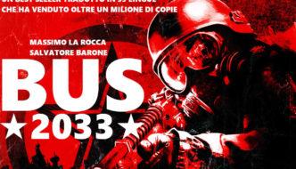 Bus_2033