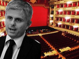 Giovanni_De_Santis_alla_Scala
