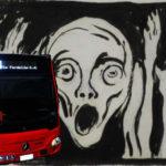 L'Urlo_di_Edvard_Munch,_Bergen_Kunstmuseum