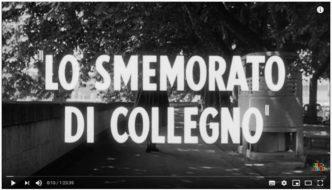 Lo-smemorato-di-Collegno