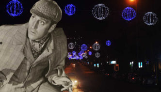 Luminarie-Natale-Holmes-1