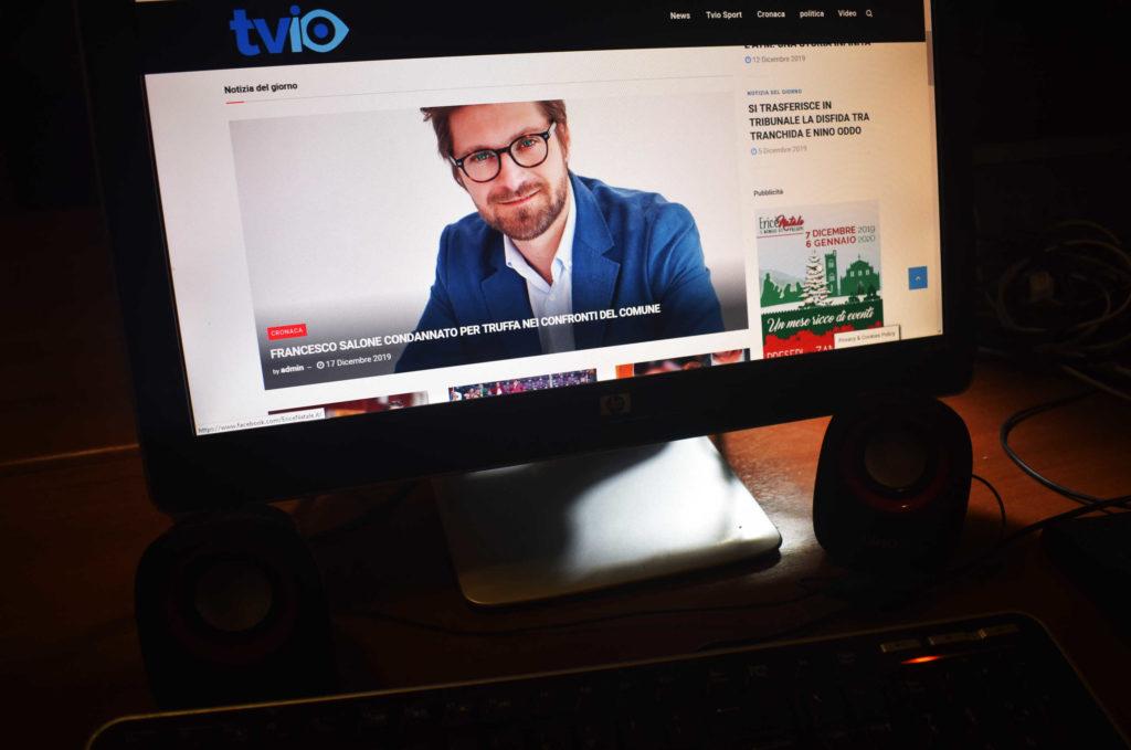 Tvio-Francesco-Salone-condannato-per-truffa