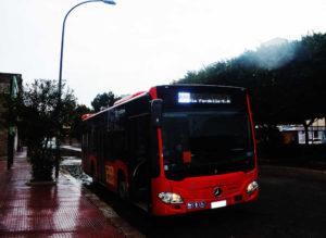 bus-atm-trapani