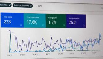 SEO-Analytics-©-Webaroo.com_.au-on-Unsplash