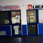 City Terminal Trapani - Sede Il Locale News