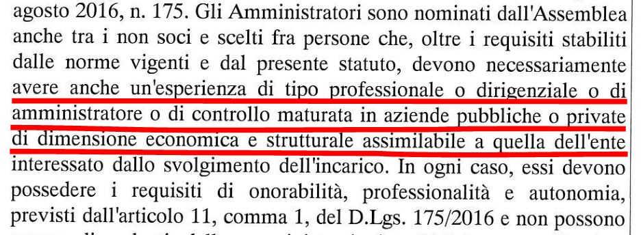 Statuto-ATM-articolo-21
