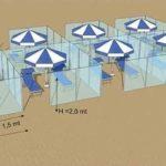 spiaggia-plexiglass