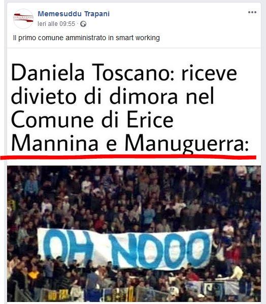 Mannina-Manuguerra Memesuddu