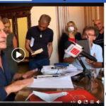 Tranchida-Conferenza-stampa-8-luglio