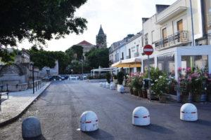 Zona-Pedonale-abbeveratoio-Borgo-Annunziata-via-Pepoli