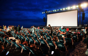 film-cinema