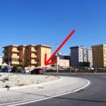 parcheggio-savi-toscano