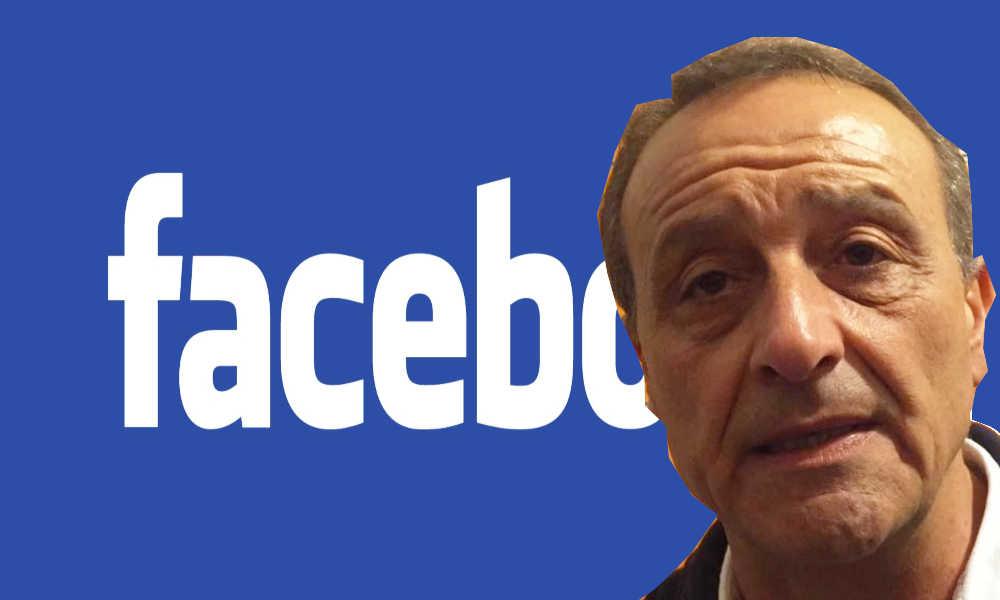 tranchida_vs_commenti_facebook